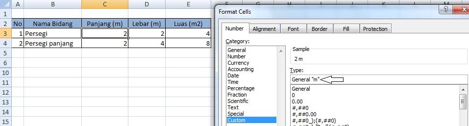spreadsheet excel